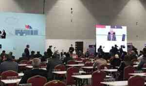 İYİ Parti, İBB Meclisi'ni terk etti