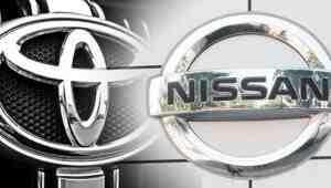Nissan ve Toyota'dan, İngiltere'ye Brexit uyarısı
