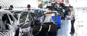 Otomotivcilerden ÖTV talebi: Sistemin değişme vakti geldi