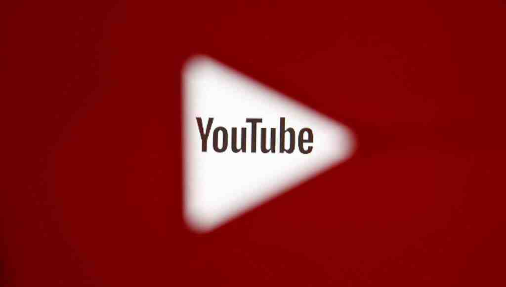YouTube'ta alışveriş dönemi