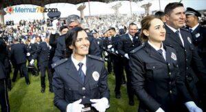 8 bin polis alınıyor Detaylar ve şartlar haberimizde
