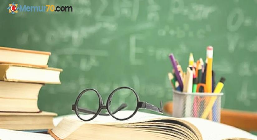 Eğitim-Sen, Milli Eğitim Bakanı ile ne görüştü?