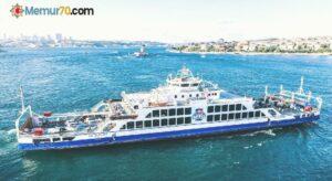 Espor dünyasının önde gelenleri sanal İstanbul'da buluşuyor