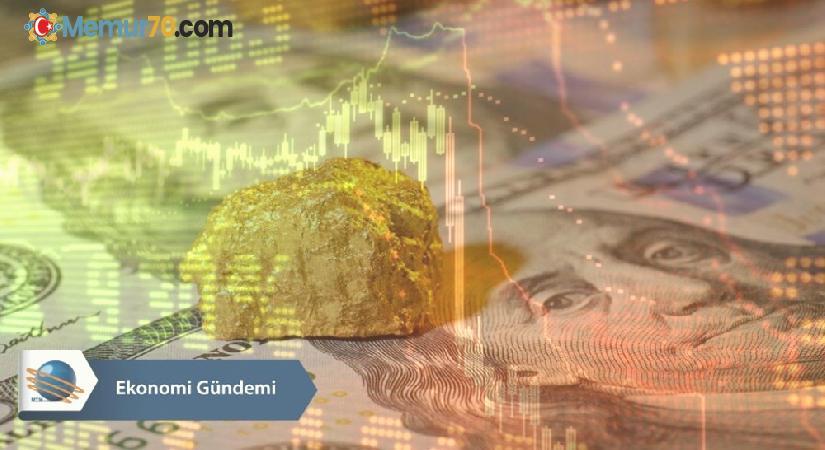 Piyasalar Ocak ayına güçlü başladı