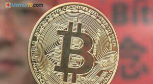 'Kripto' paralar için yüzde 10 vergi yolda