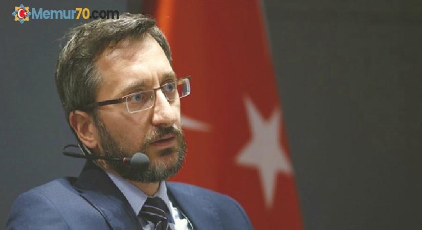 KKTC'de Kur'an kurslarının kapatılması kararına tepki