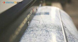 Malatya'da 3.5 büyüklüğünde deprem meydana geldi