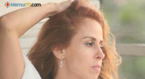 Şarkıcı Niran Ünsal koronavirüse yakalandı