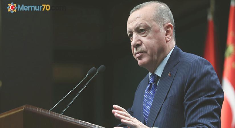 Erdoğan talimatı vermişti: Bakanlar sahaya iniyor