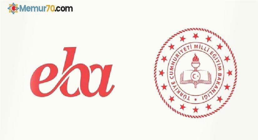 EBA'da öğretmenlere puan verilmesi uygulamasına iptal kararı