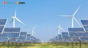 İzmir, yenilenebilir enerji ekipmanlarında ihracat merkezi