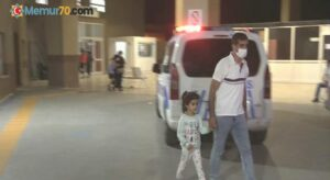 İzmir'de şebeke suyundan fenalaşan çok sayıda kişi hastaneye başvurdu