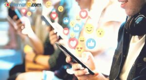 Dolandırıcılık arttı: Sosyal medyada oltaya gelmeyin!