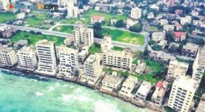 Maraş'ta hedef 10 milyar yatırımla 1 milyon turist