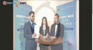 Yalova Üniversitesi öğrencilerinden büyük başarı