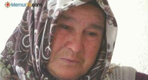 Şehit Tuncer'in katili yakalandı