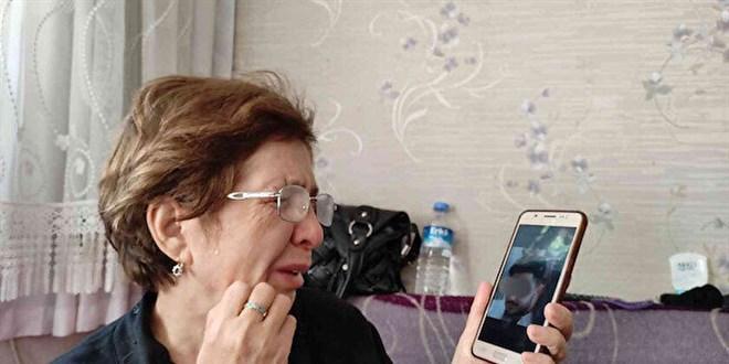 Evlatlık verdiği çocuğunu 19 yıl sonra nasıl buldu?