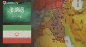 Suudi Arabistan ile İran arasındaki yakınlaşmanın muhtemel sonuçları ne olacak?